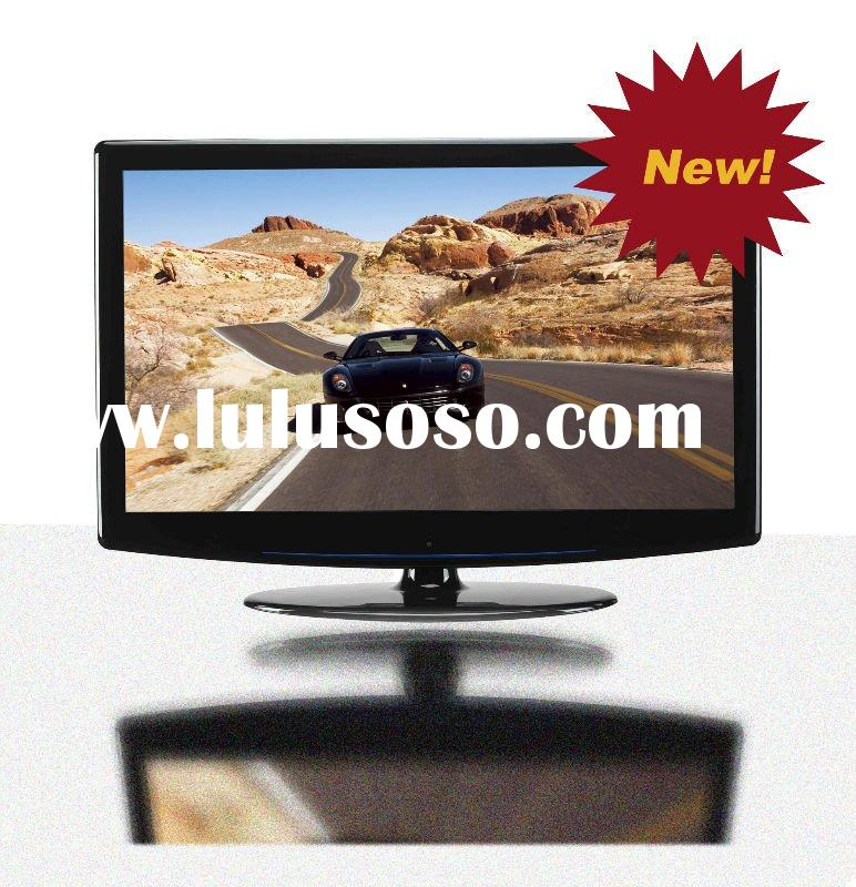55 inch flat lcd tv with hdmi and usb
