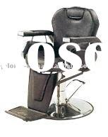 8725 big hairdressing chair/ barber chair