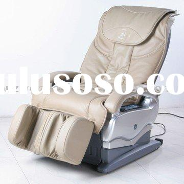Advanced roller massage Chair WDF-A09