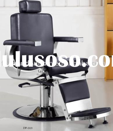 Barber Chair styling chair salon chair