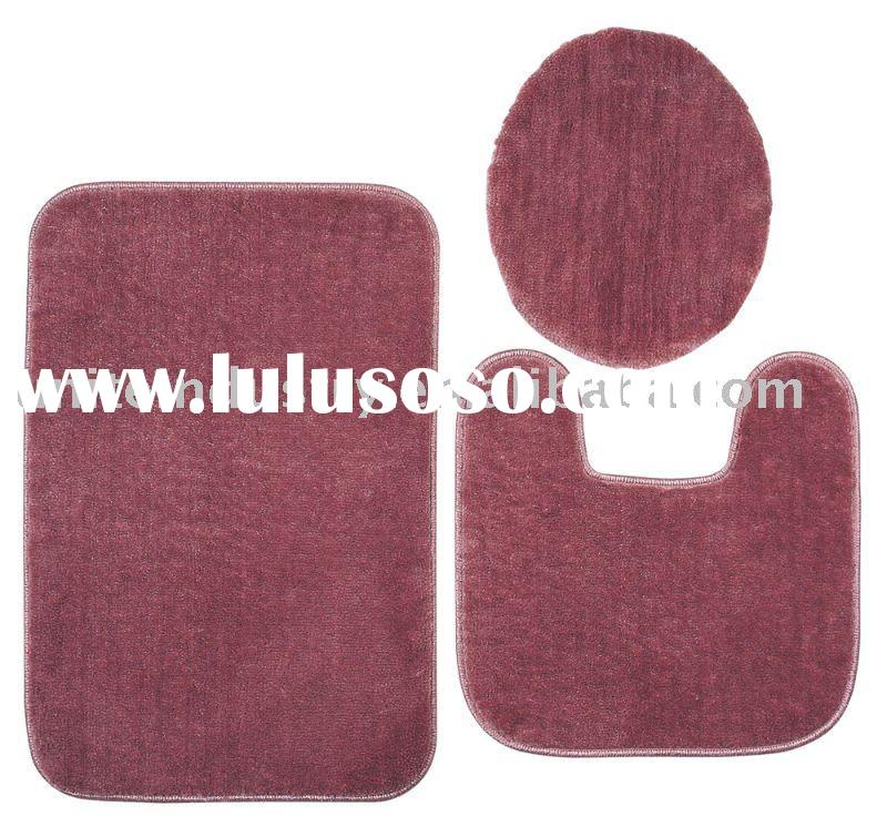 Bath Rugs - Bath Mats, Accent Rugs, Rug Sets from Seventh Avenue ®