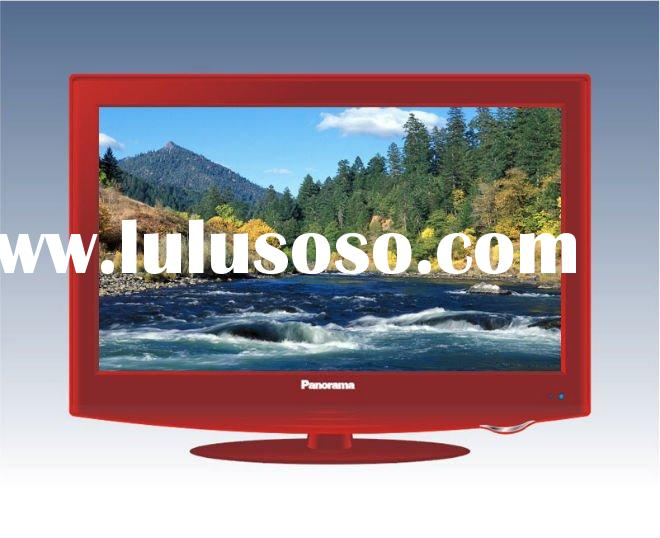 Cheap lcd tv Full HD lcd tv  With HDMI R08-37