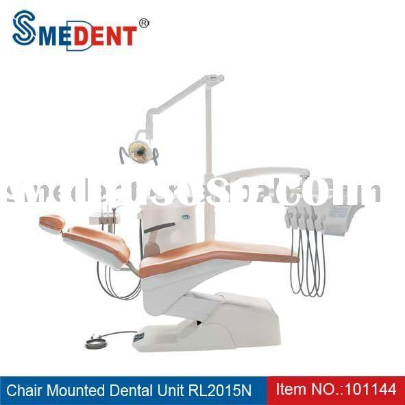 Dental Chair Unit RL2015N