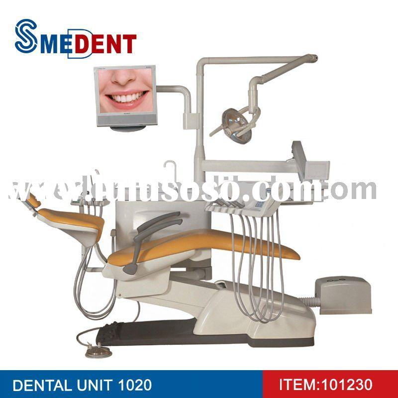 Dental Equipment Dental Unit