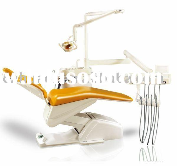 Dental unit / dental chair