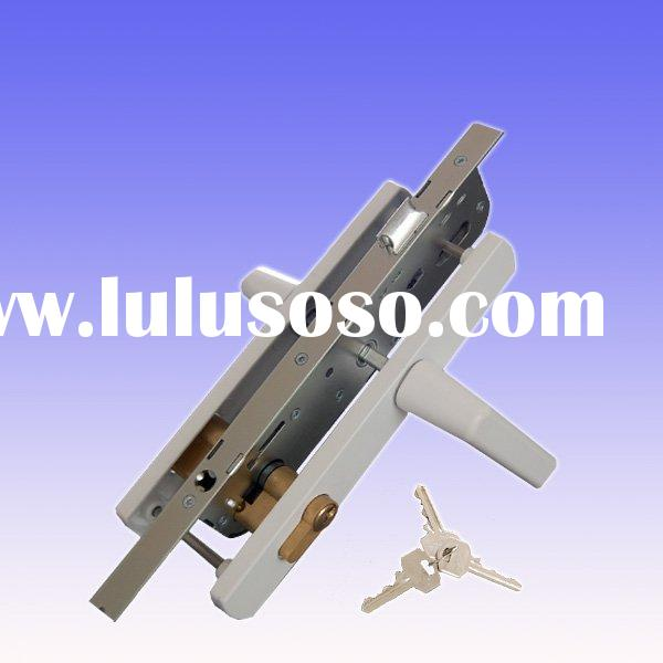 Hardware Door Hardware Lock Hardware Door Hardware Lock