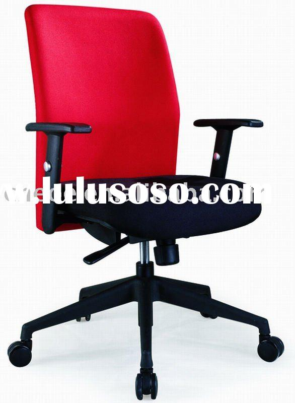 ergonomic office chair mesh, ergonomic office chair mesh