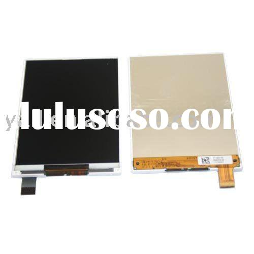 For Microsoft LCD Screen