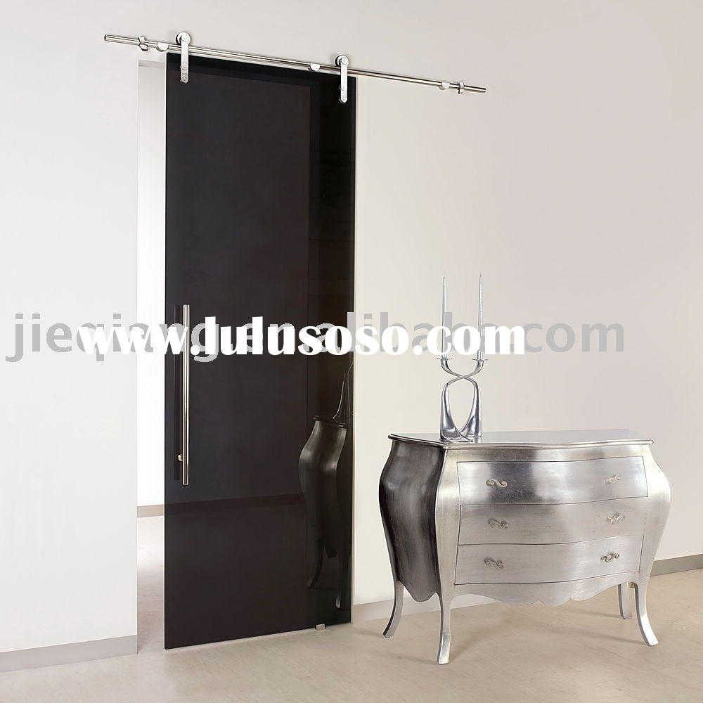 Glass Sliding Door Fittings,Glass Door,Glass Hardware
