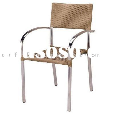 Outdoor Furniture Commercial on Commercial Metal Outdoor Furniture On Hand Woven Outdoor Rattan
