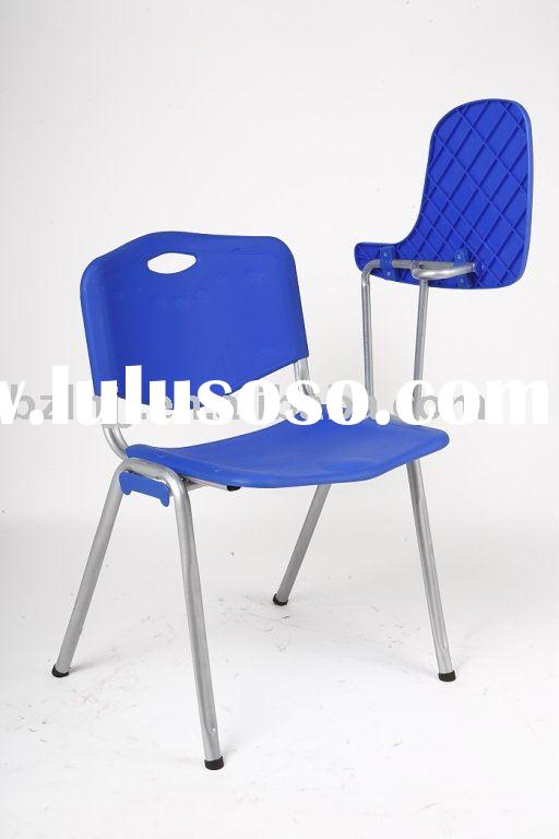 Heavy Duty Office Chair Mats Heavy Duty Office Chair Mats Manufacturers In L