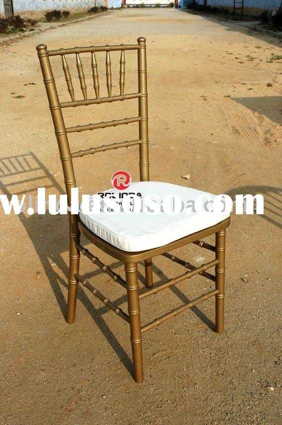 Hire Chiavari Chair