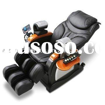 Home Use Intelligent Massage Chair WDF-12Q