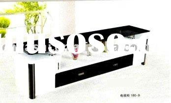 Hot Sale New Style Lcd TV Cabinet ,TV Stand