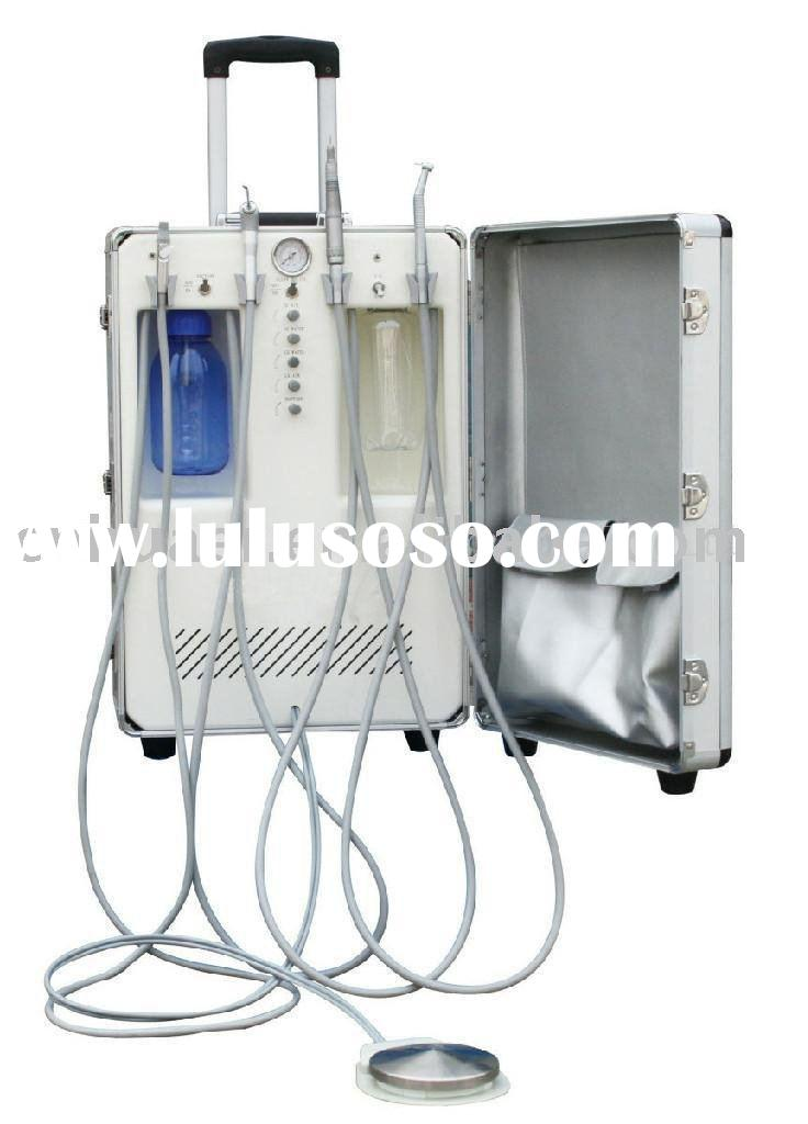 Hot sale portable dental chair