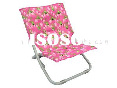 beach painting kids size patio garden plans for chair pictures house plastic pics medium chairs of