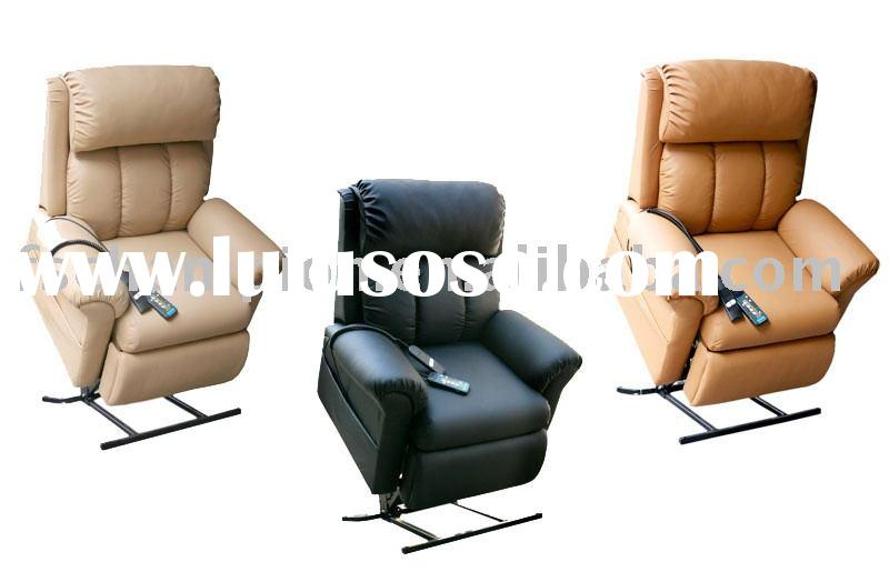 Massage Chair & lift Chair & elevating chair