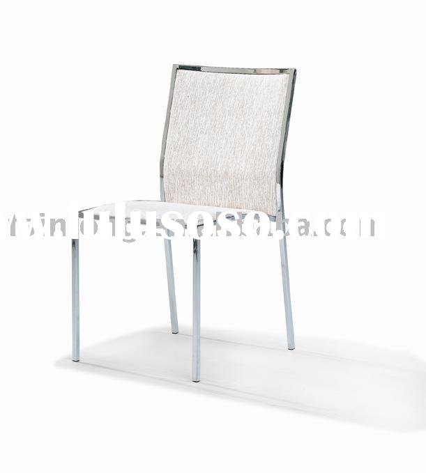 Glass Dining Table And Leather Chair: Price Finder - Calibex