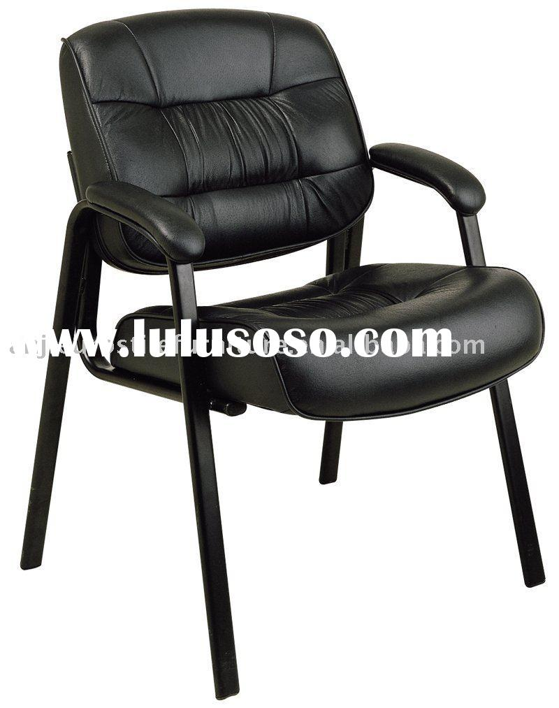 Bar stool chair plans bar stool chair plans manufacturers in
