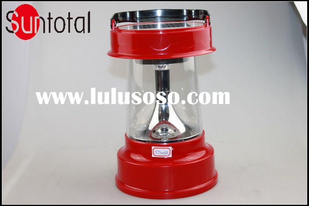 Hand Lamp Timer Hand Lamp Timer Manufacturers In Lulusoso