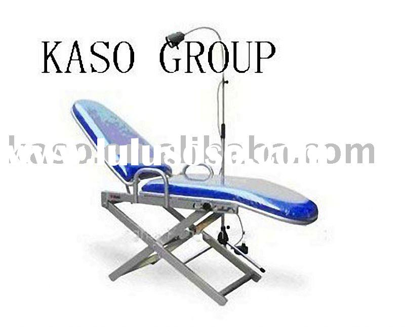 Popular Portable Dental Chair KS-P101