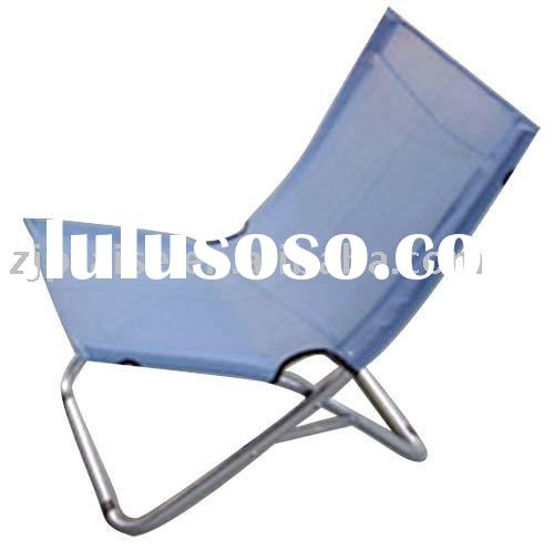 Folding Chair Fishing Chair Outdoor Leisure Chair Beach Chairs Folding