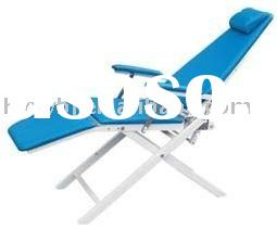 Portable dental chair CS32