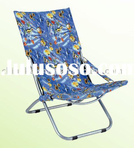 Recliner Chairs Parts