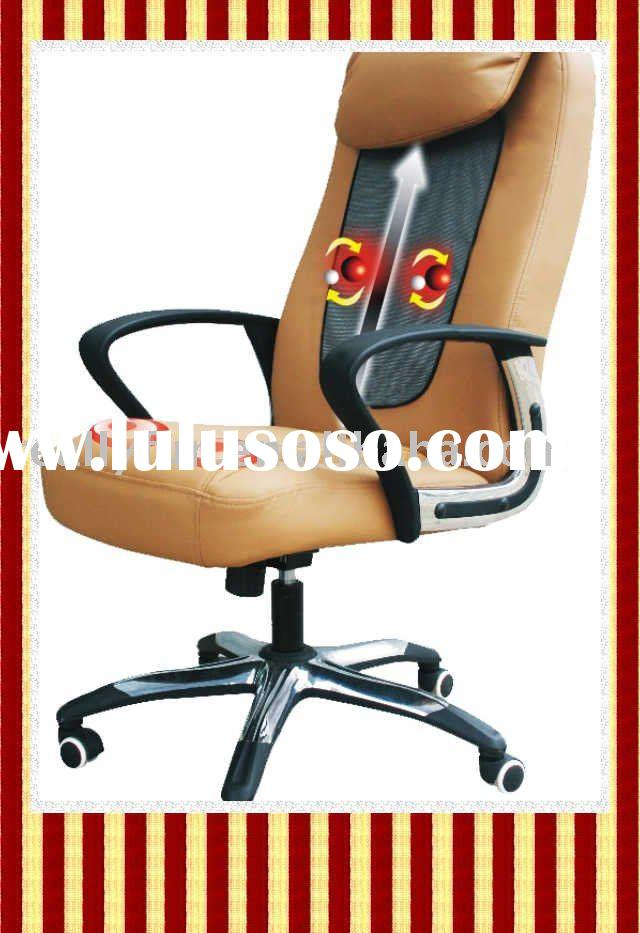 Rotation office Massage Chair