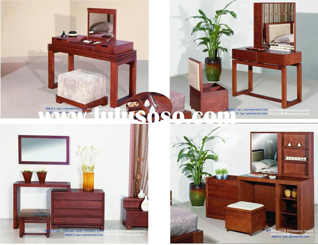 Incredible sqx56 dressing table chair products sofa table chair armchair turkish  1024 x 790 · 113 kB · jpeg