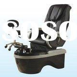 Spa Pedicure Massage Chair