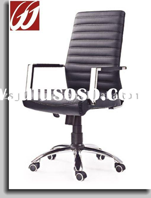 Wooden Office Chairs For Sale Online - Free Shipping On All Orders!