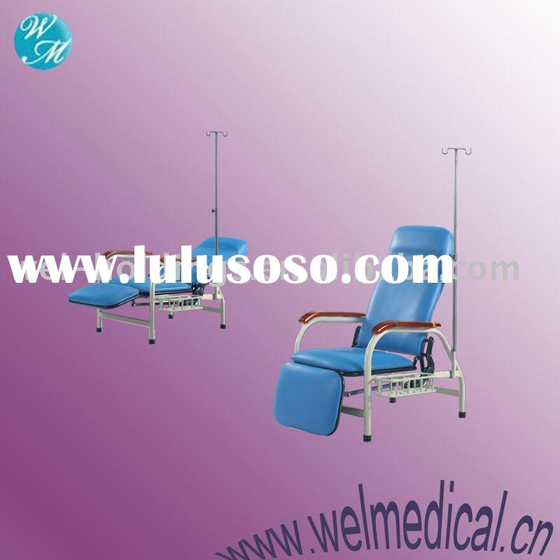 WM212 medical massage chair