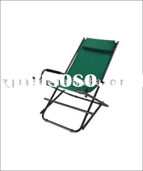 Permalink to folding deck chair plans free