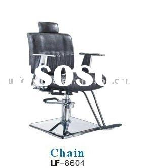 barber chair and equipment chair huifeng 8604