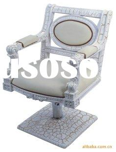 barber chair,styling chair,salon furnitur A116