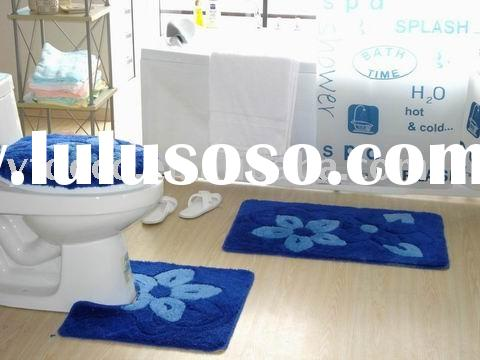 Bathroom Sets on Bathroom Set  Bathroom Set Manufacturers In Lulusoso Com   Page 1