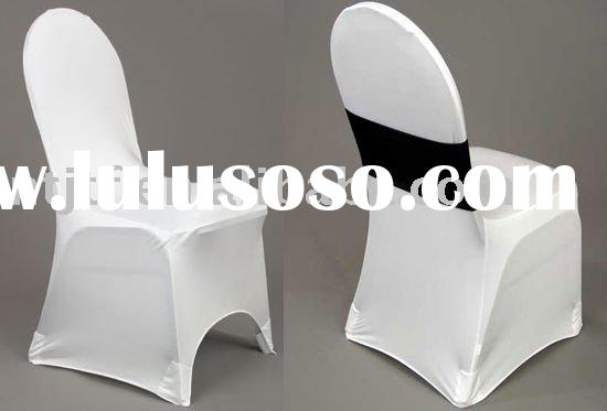 chair cover,     banquet chair cover,   folding chair cover