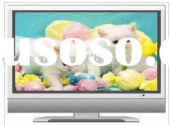 cheap tv lcd 32'' with USB