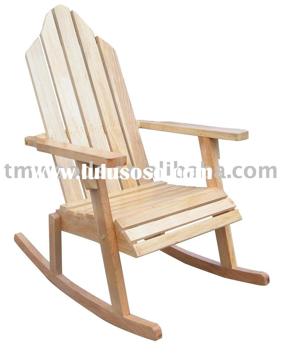 kids rocking chair kids rocking chair Manufacturers in
