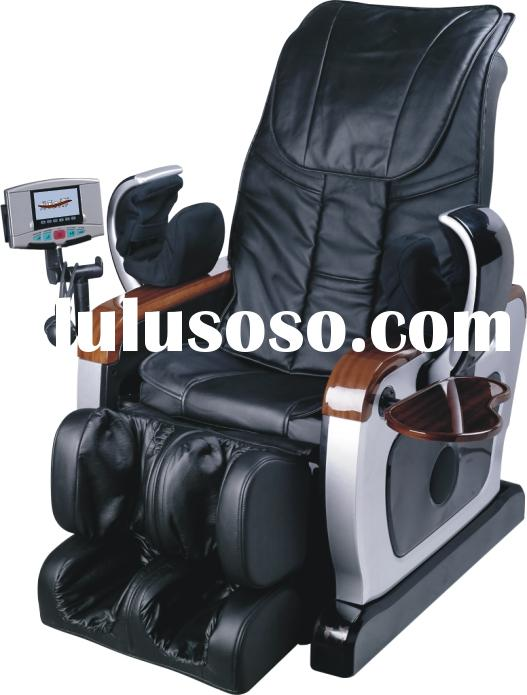 electric recliner MASSAGE CHAIR JM-B8009A