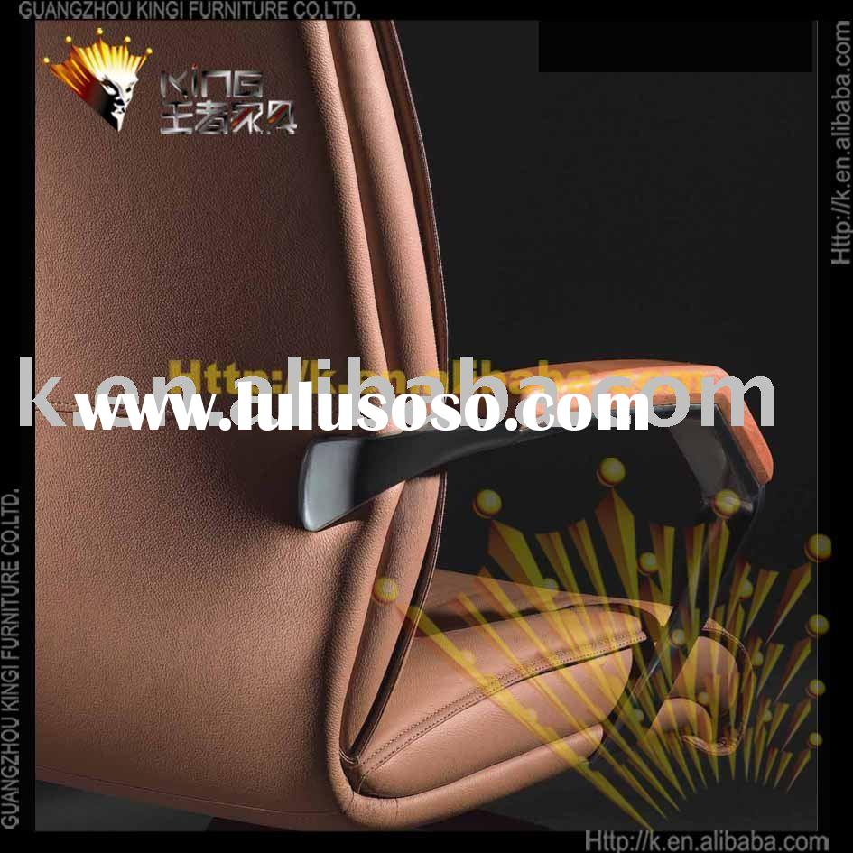 electric recliner chair parts