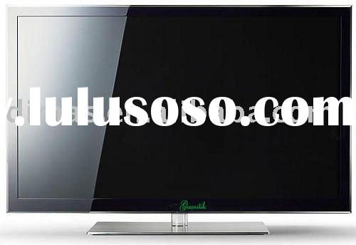 many sizes wholesaler used lcd tv in stock
