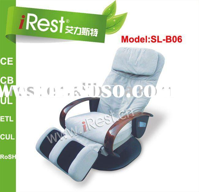 office Massage Chair ( office chair,shiatsu massage chair  )