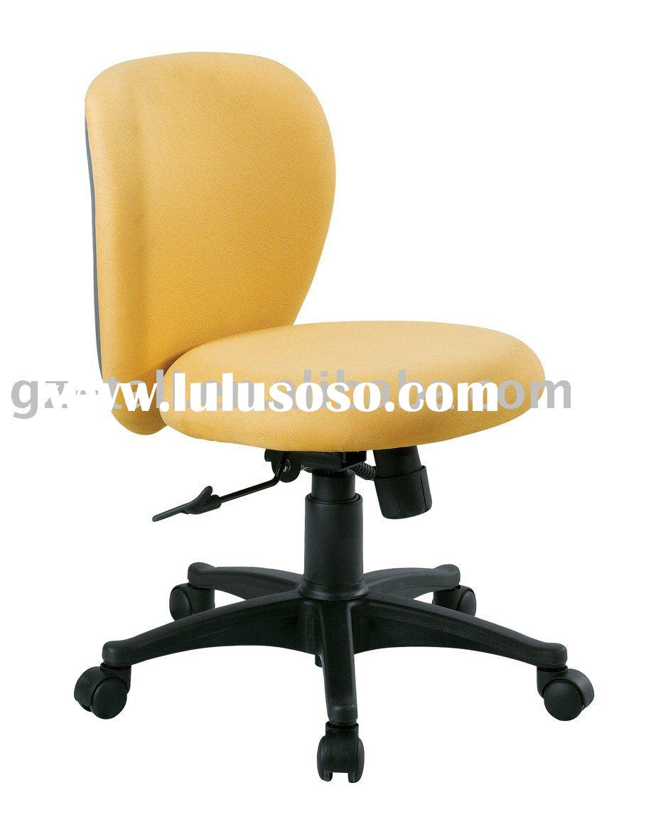 Igo Office Chairs Igo Office Chairs Manufacturers In