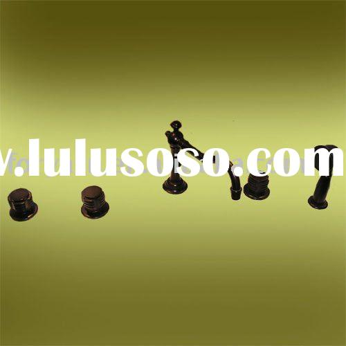oil rubbed bronze bathroom lavatory faucet,Sanitary ware,bathroom tap