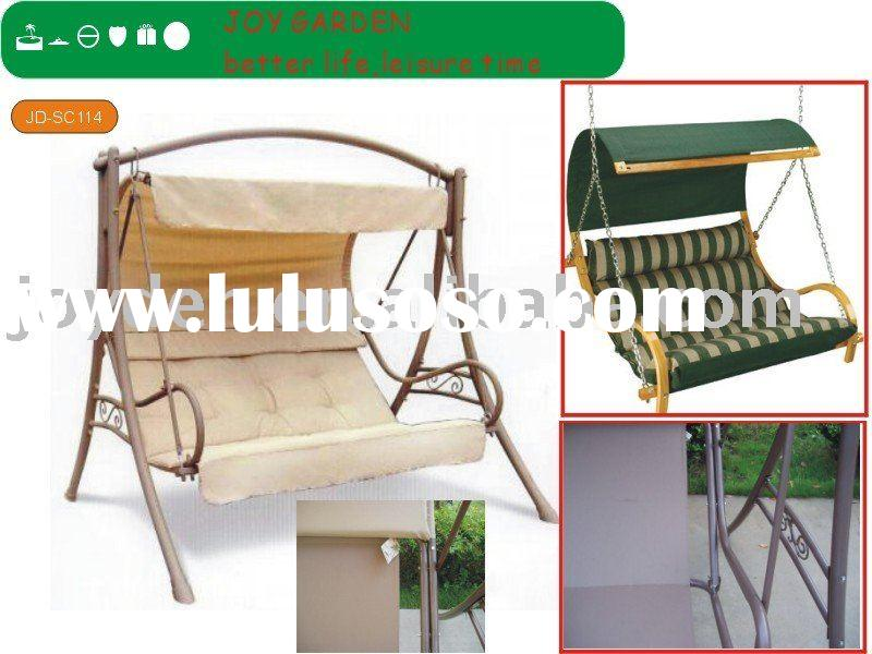 Manual Bed Frame, Buy Manual Bed Frame - TooToo.com - China