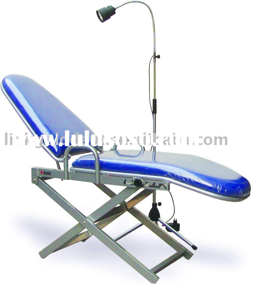 portable dental chair, dental chair  L1-D30