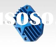 precision engineering parts/hardware,Aluminum & Zinc alloy die casting parts