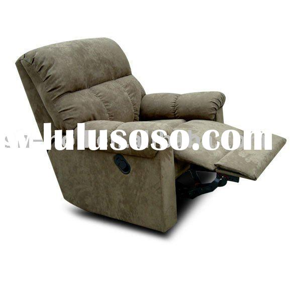 simmons rocker recliner parts simmons rocker recliner parts Manufacturers in LuLuSoSo.com - page 1  sc 1 st  LuLuSoSo.com & simmons rocker recliner parts simmons rocker recliner parts ... islam-shia.org